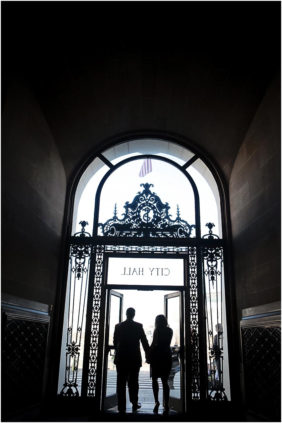 San_Francisco_City_Hall_Wedding_Dianna_Adam_2.jpg