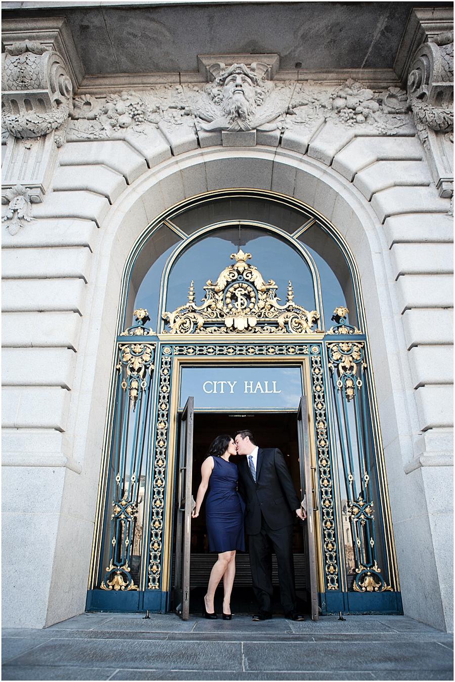 San_Francisco_City_Hall_Wedding_Dianna_Adam_1.jpg