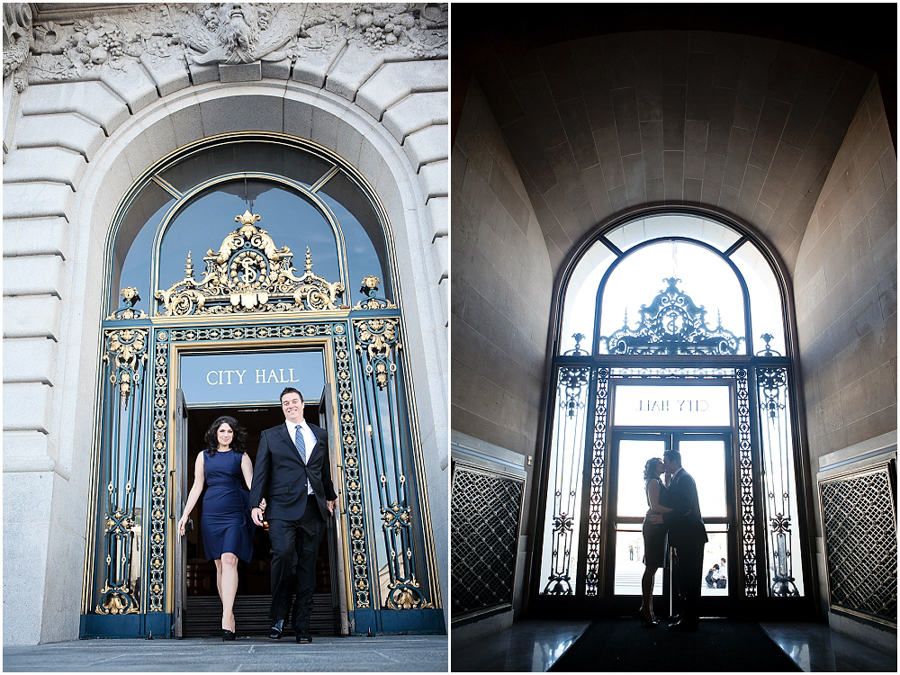 San_Francisco_City_Hall_Wedding_Dianna_Adam_3.jpg