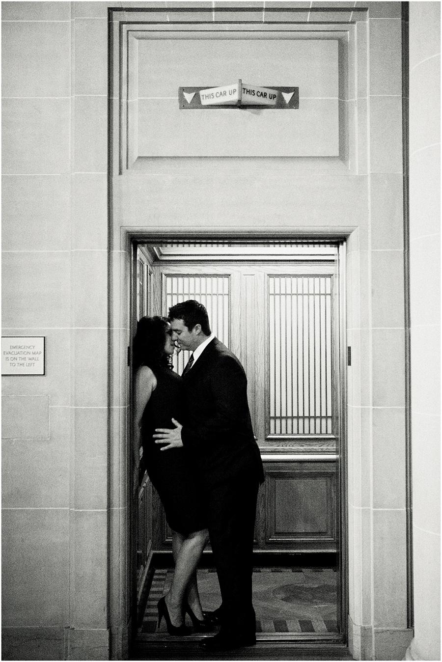 San_Francisco_City_Hall_Wedding_Dianna_Adam_4.jpg