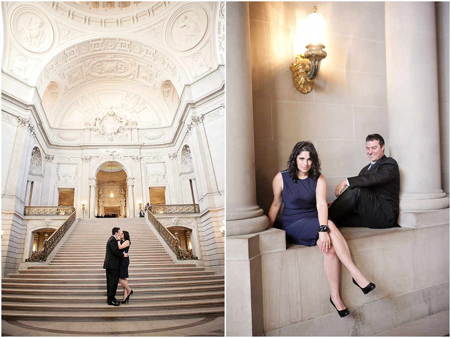 San_Francisco_City_Hall_Wedding_Dianna_Adam_6.jpg