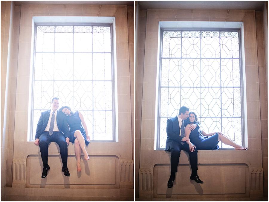 San_Francisco_City_Hall_Wedding_Dianna_Adam_8.jpg