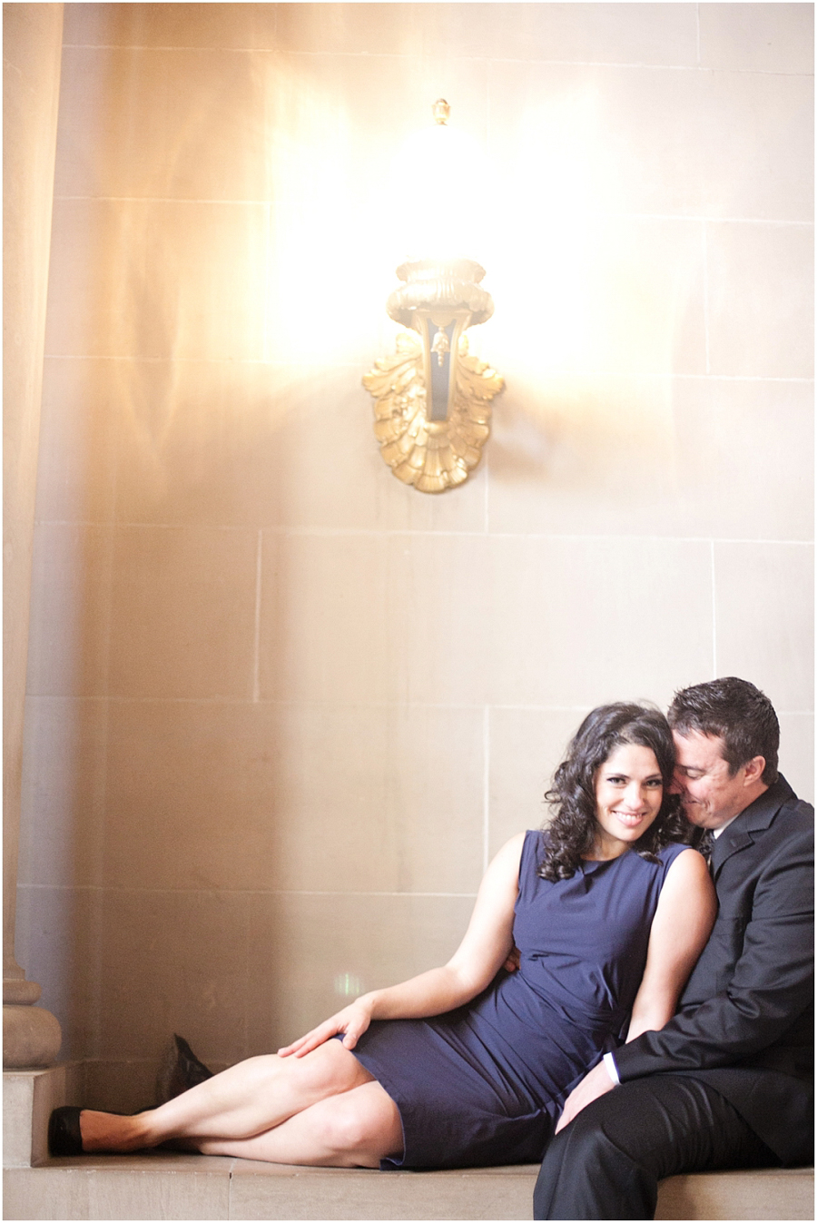 San_Francisco_City_Hall_Wedding_Dianna_Adam_10.jpg