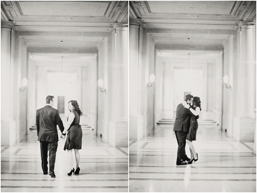 San_Francisco_City_Hall_Wedding_Dianna_Adam_11.jpg