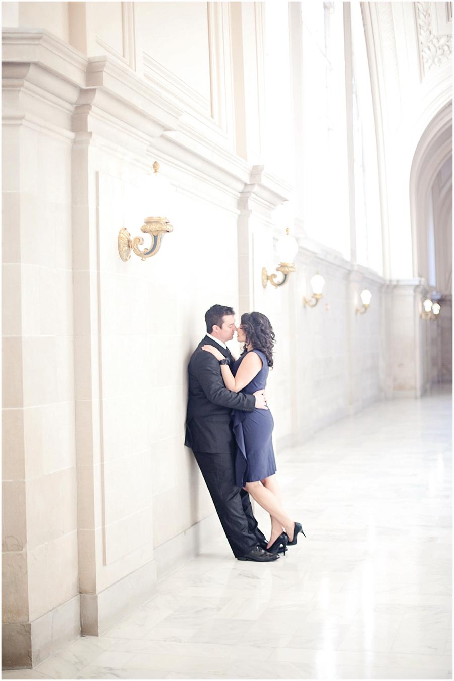 San_Francisco_City_Hall_Wedding_Dianna_Adam_14.jpg