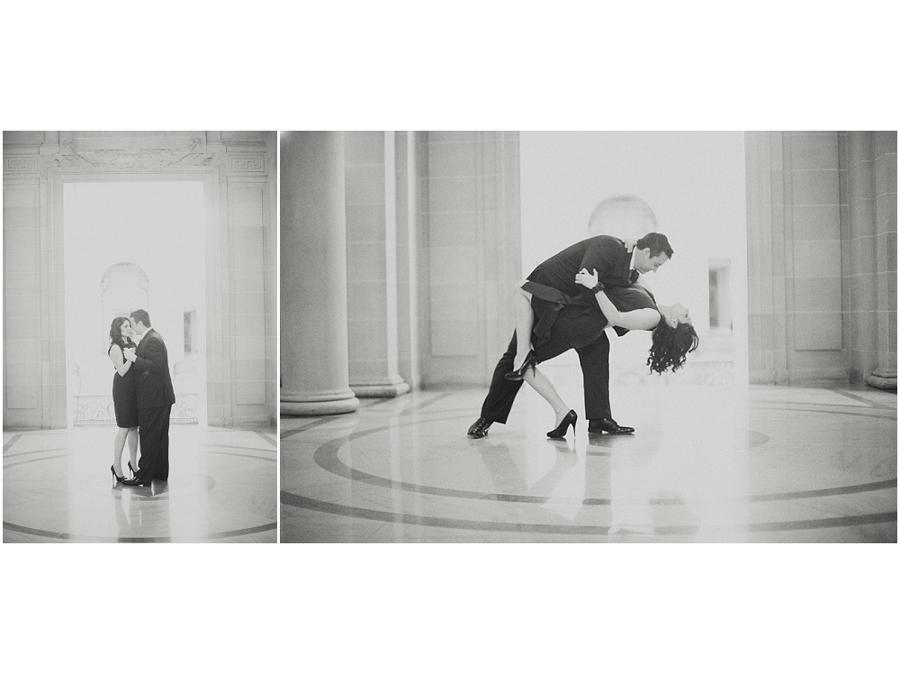 San_Francisco_City_Hall_Wedding_Dianna_Adam_18.jpg