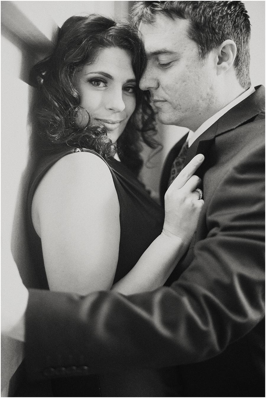 San_Francisco_City_Hall_Wedding_Dianna_Adam_19.jpg