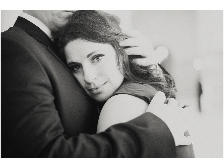 San_Francisco_City_Hall_Wedding_Dianna_Adam_20.jpg