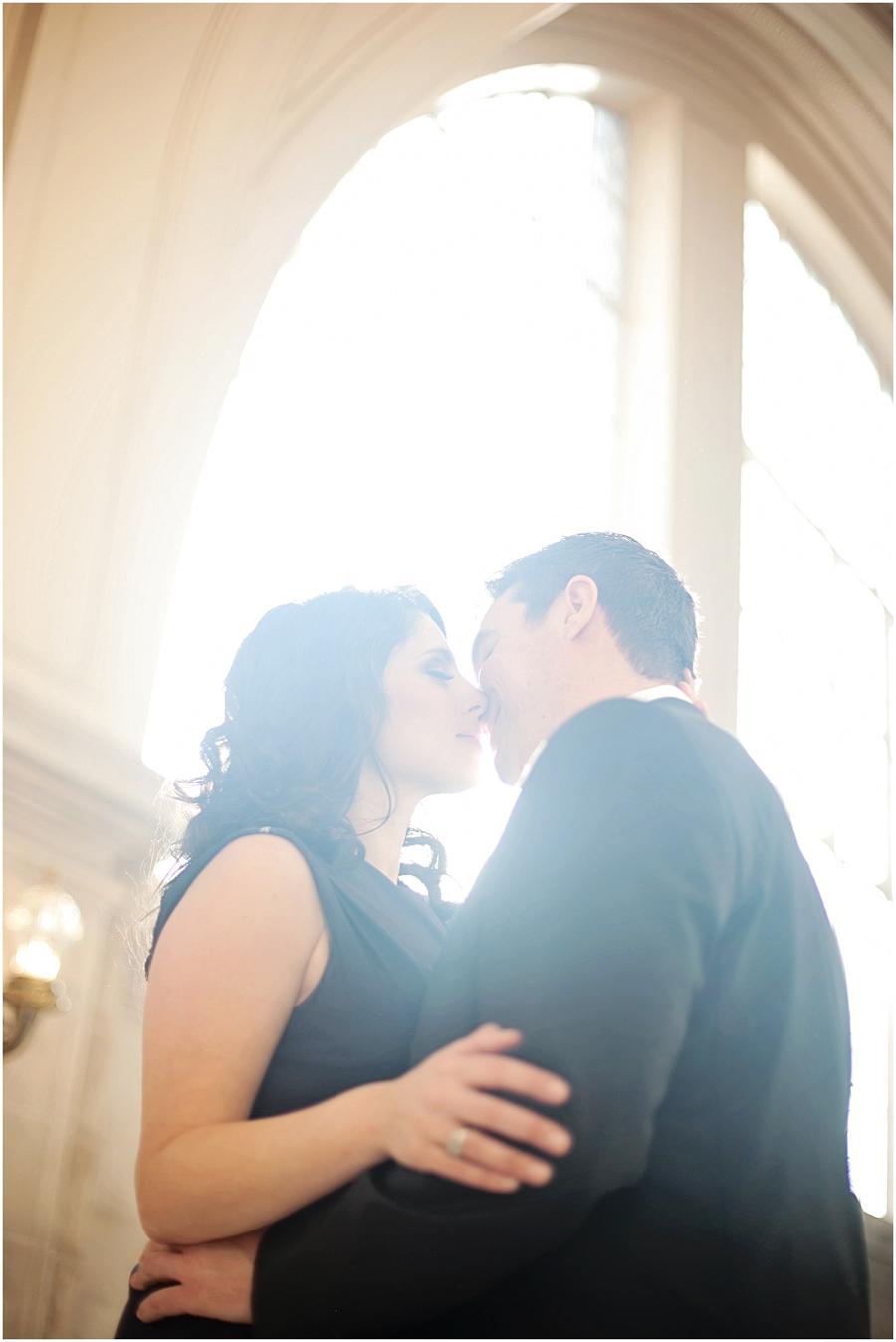 San_Francisco_City_Hall_Wedding_Dianna_Adam_22.jpg