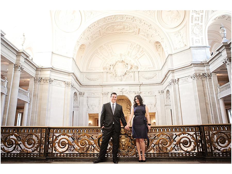 San_Francisco_City_Hall_Wedding_Dianna_Adam_21.jpg