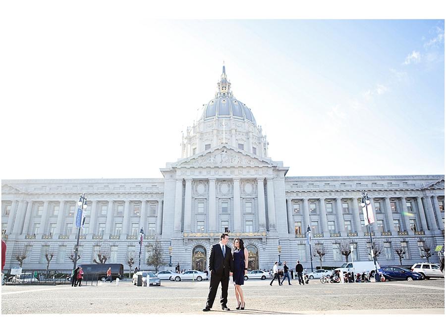 San_Francisco_City_Hall_Wedding_Dianna_Adam_23.jpg
