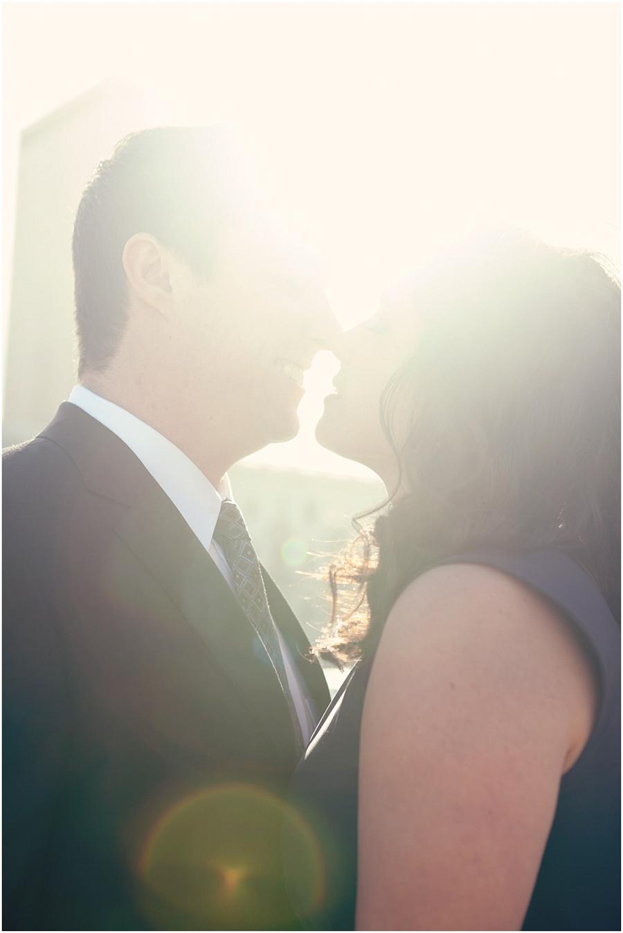 San_Francisco_City_Hall_Wedding_Dianna_Adam_24.jpg