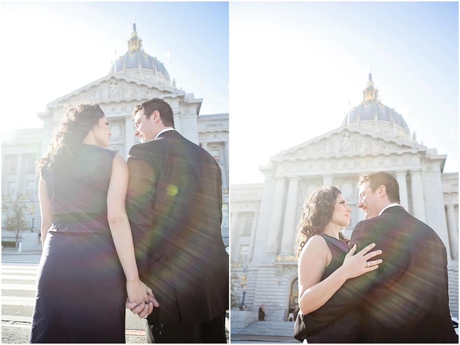 San_Francisco_City_Hall_Wedding_Dianna_Adam_26.jpg