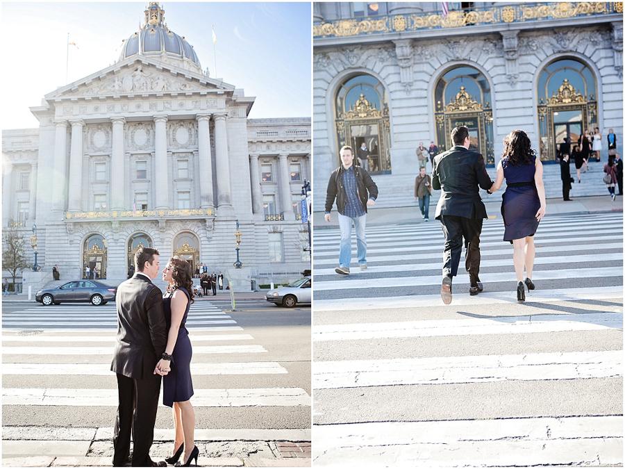 San_Francisco_City_Hall_Wedding_Dianna_Adam_25.jpg