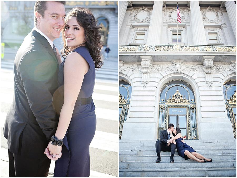 San_Francisco_City_Hall_Wedding_Dianna_Adam_27.jpg