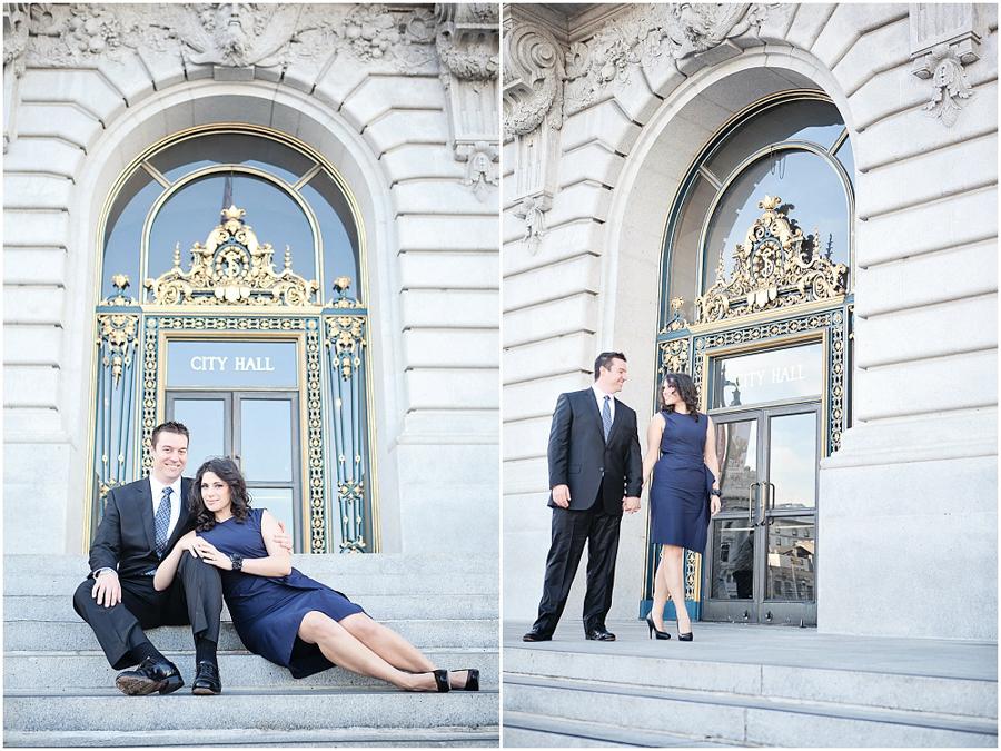 San_Francisco_City_Hall_Wedding_Dianna_Adam_28.jpg