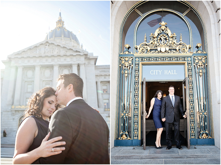 San_Francisco_City_Hall_Wedding_Dianna_Adam_29.jpg