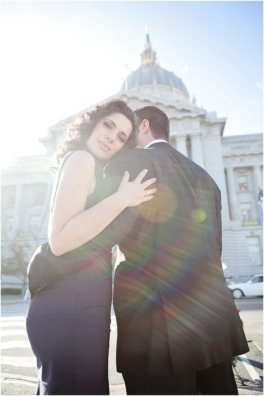 San_Francisco_City_Hall_Wedding_Dianna_Adam_30.jpg