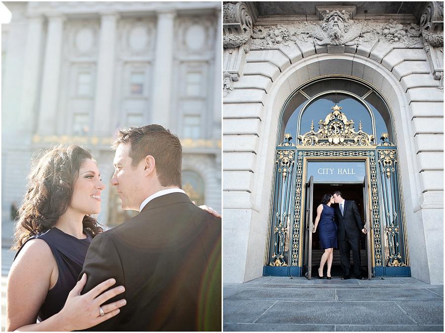 San_Francisco_City_Hall_Wedding_Dianna_Adam_31.jpg
