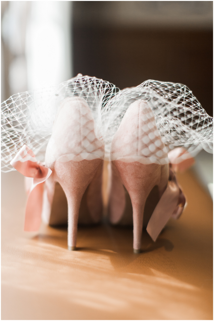 San_Francisco_City_Hall_Wedding_Shawna_Bret_6.jpg