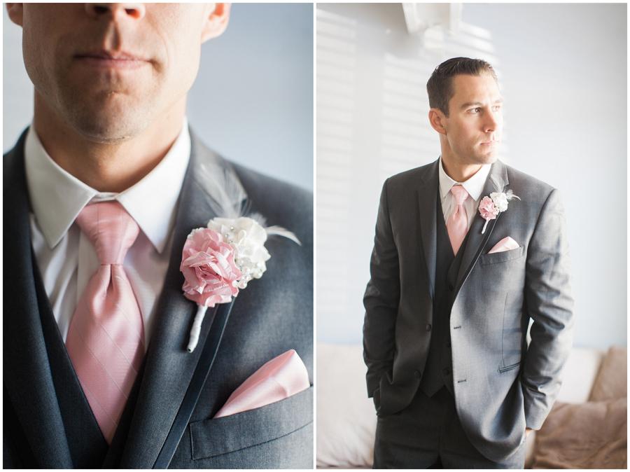 San_Francisco_City_Hall_Wedding_Shawna_Bret_12.jpg