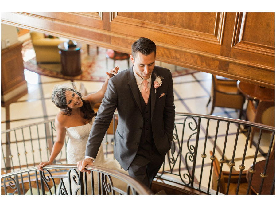 San_Francisco_City_Hall_Wedding_Shawna_Bret_14.jpg