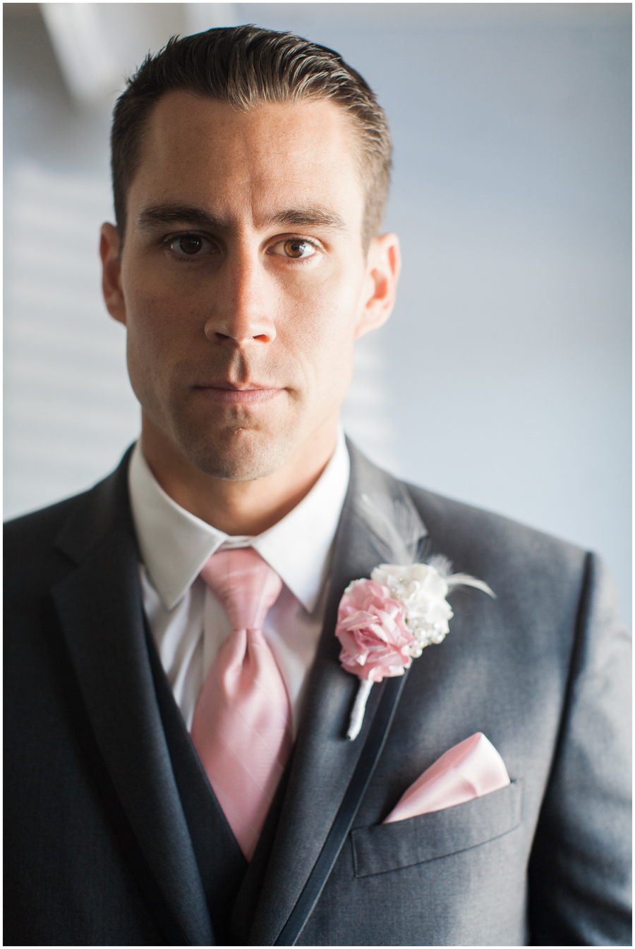 San_Francisco_City_Hall_Wedding_Shawna_Bret_13.jpg