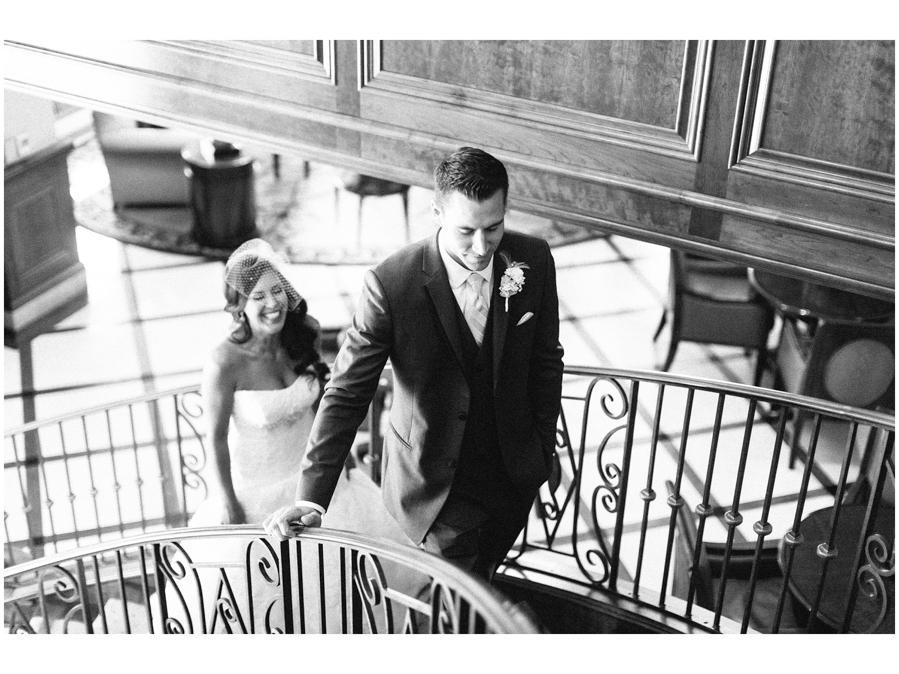 San_Francisco_City_Hall_Wedding_Shawna_Bret_15.jpg