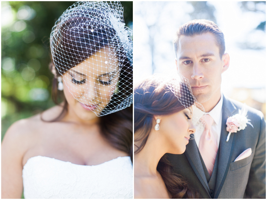 San_Francisco_City_Hall_Wedding_Shawna_Bret_17.jpg