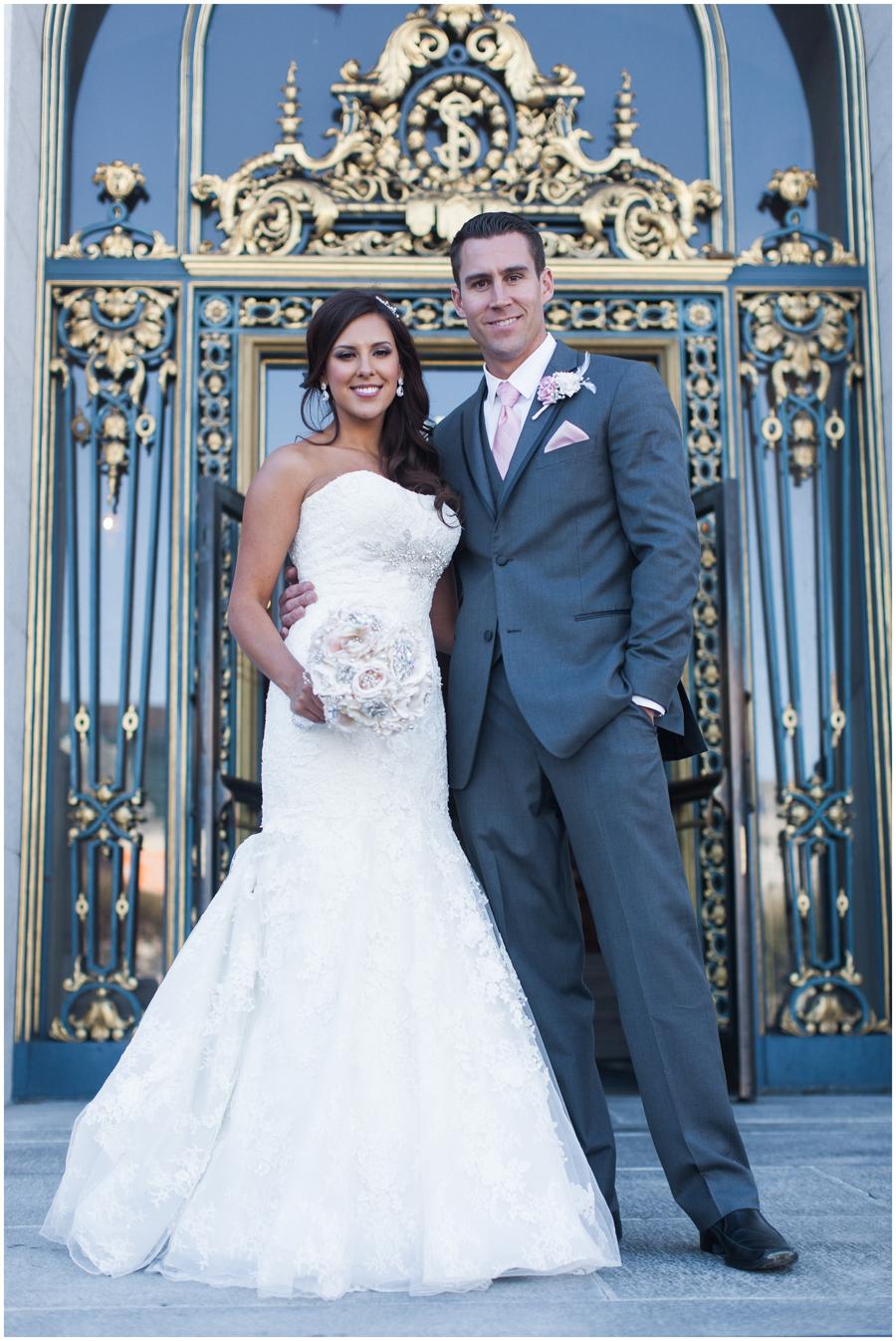 San_Francisco_City_Hall_Wedding_Shawna_Bret_16.jpg