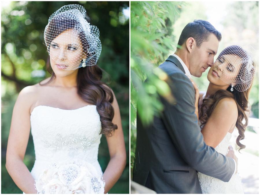San_Francisco_City_Hall_Wedding_Shawna_Bret_18.jpg