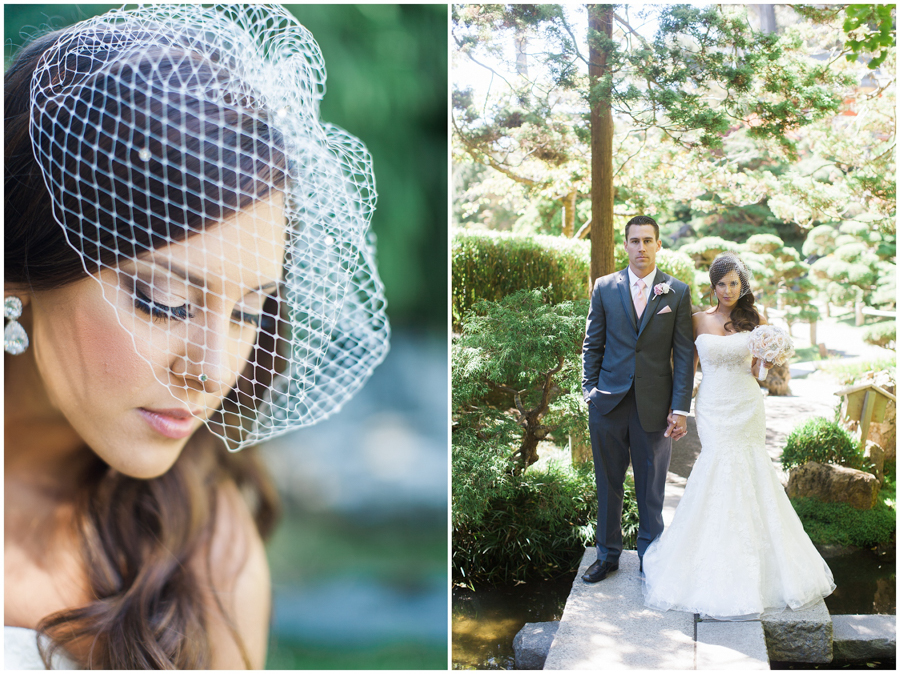 San_Francisco_City_Hall_Wedding_Shawna_Bret_19.jpg
