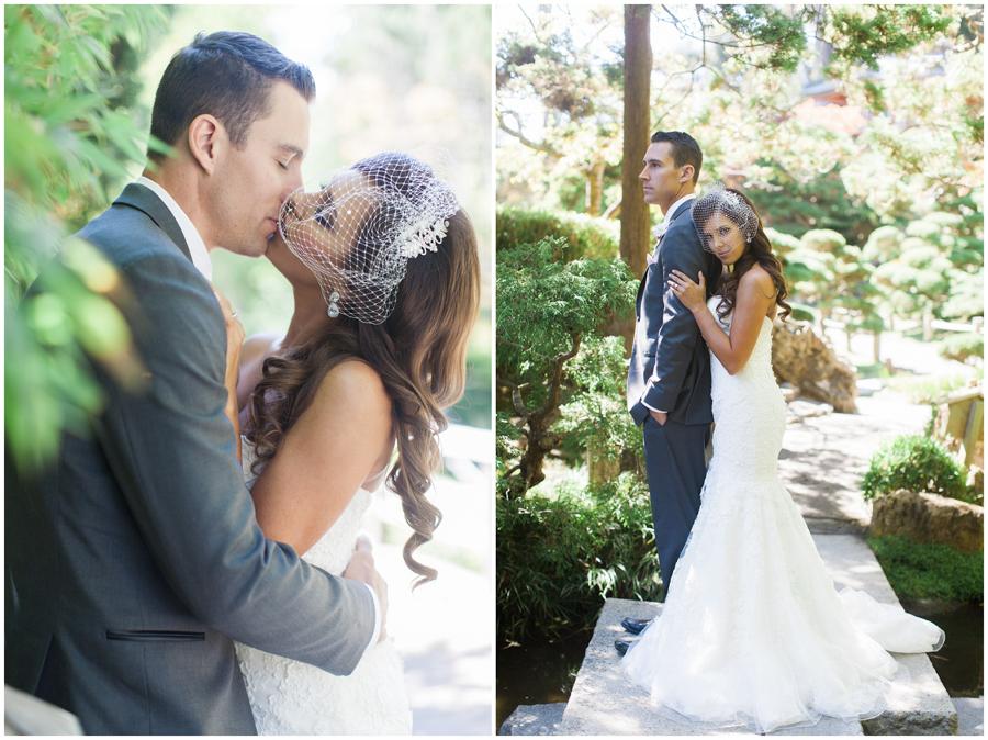 San_Francisco_City_Hall_Wedding_Shawna_Bret_20.jpg