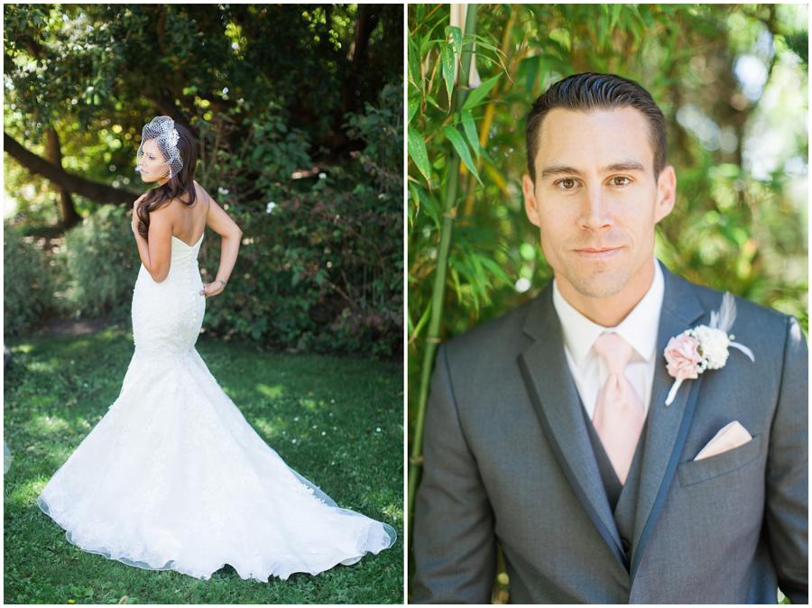 San_Francisco_City_Hall_Wedding_Shawna_Bret_22.jpg