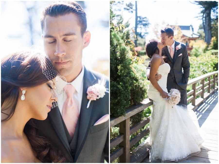 San_Francisco_City_Hall_Wedding_Shawna_Bret_21.jpg