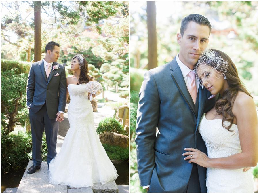 San_Francisco_City_Hall_Wedding_Shawna_Bret_24.jpg