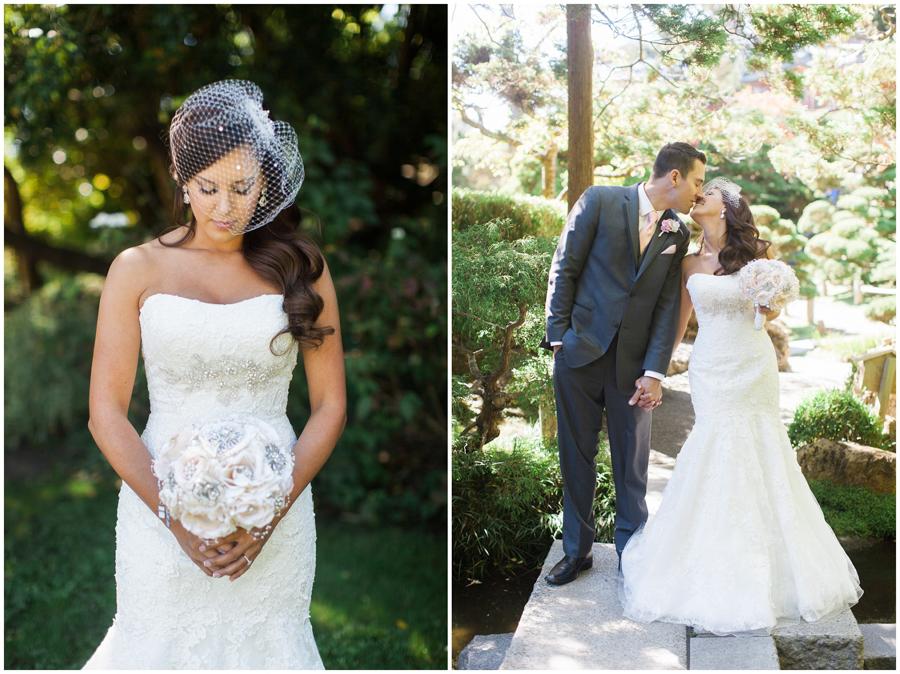 San_Francisco_City_Hall_Wedding_Shawna_Bret_23.jpg