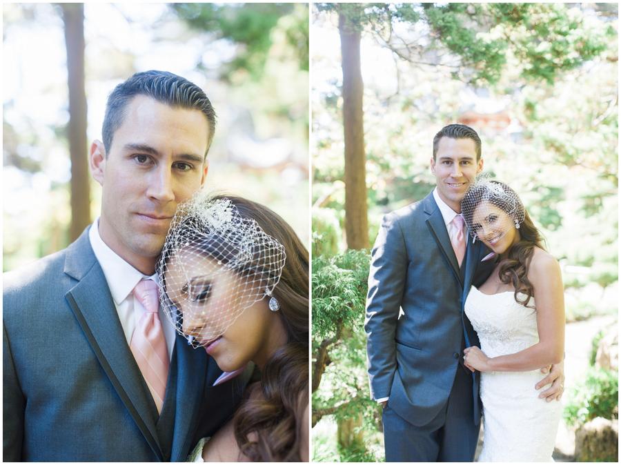 San_Francisco_City_Hall_Wedding_Shawna_Bret_25.jpg