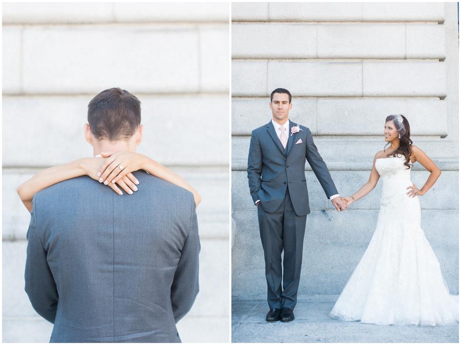 San_Francisco_City_Hall_Wedding_Shawna_Bret_26.jpg