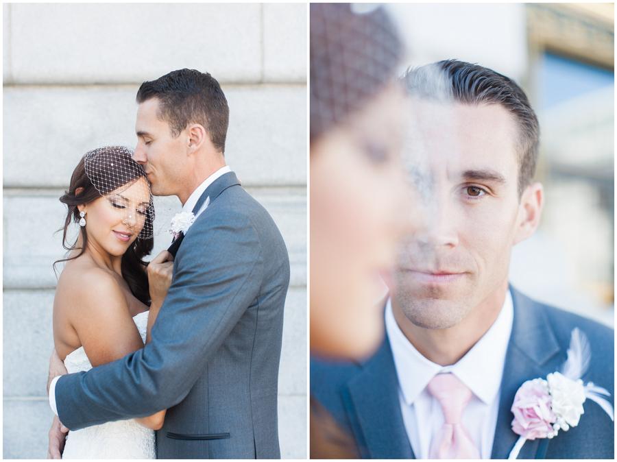 San_Francisco_City_Hall_Wedding_Shawna_Bret_27.jpg