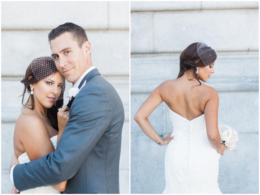 San_Francisco_City_Hall_Wedding_Shawna_Bret_28.jpg