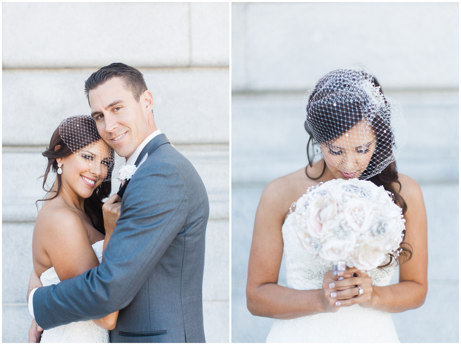 San_Francisco_City_Hall_Wedding_Shawna_Bret_29.jpg