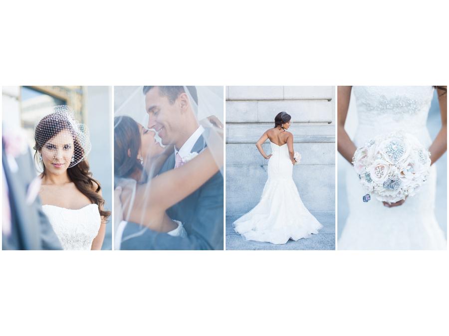 San_Francisco_City_Hall_Wedding_Shawna_Bret_30.jpg