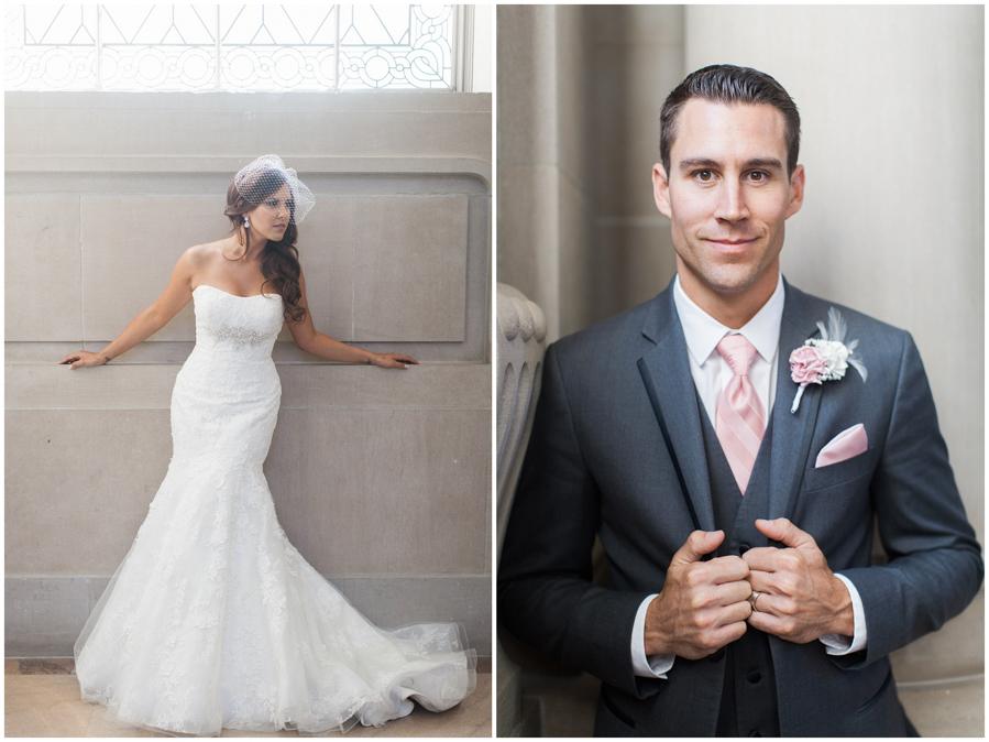 San_Francisco_City_Hall_Wedding_Shawna_Bret_31.jpg