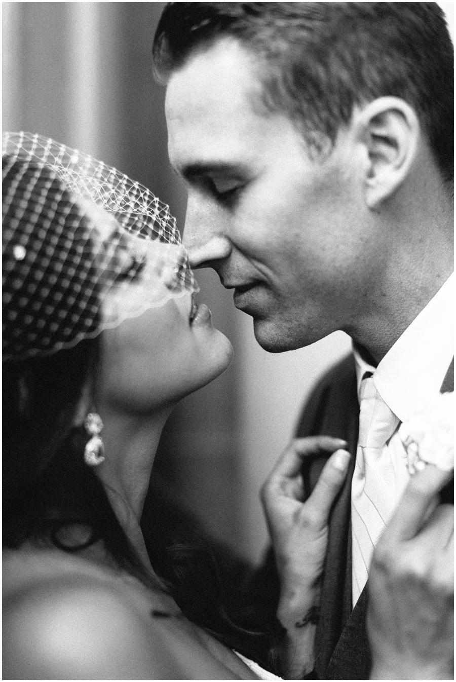 San_Francisco_City_Hall_Wedding_Shawna_Bret_32.jpg