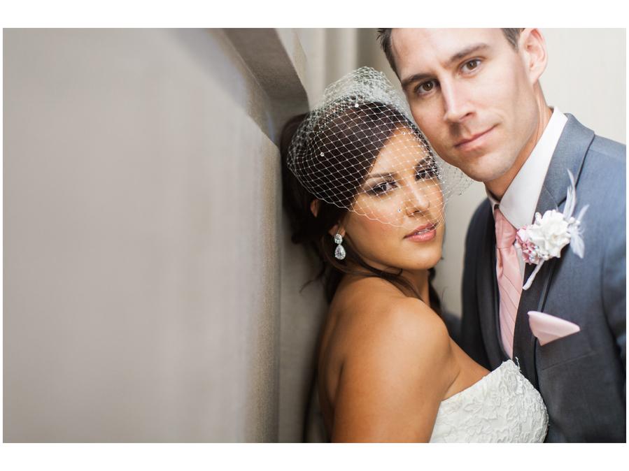 San_Francisco_City_Hall_Wedding_Shawna_Bret_36.jpg