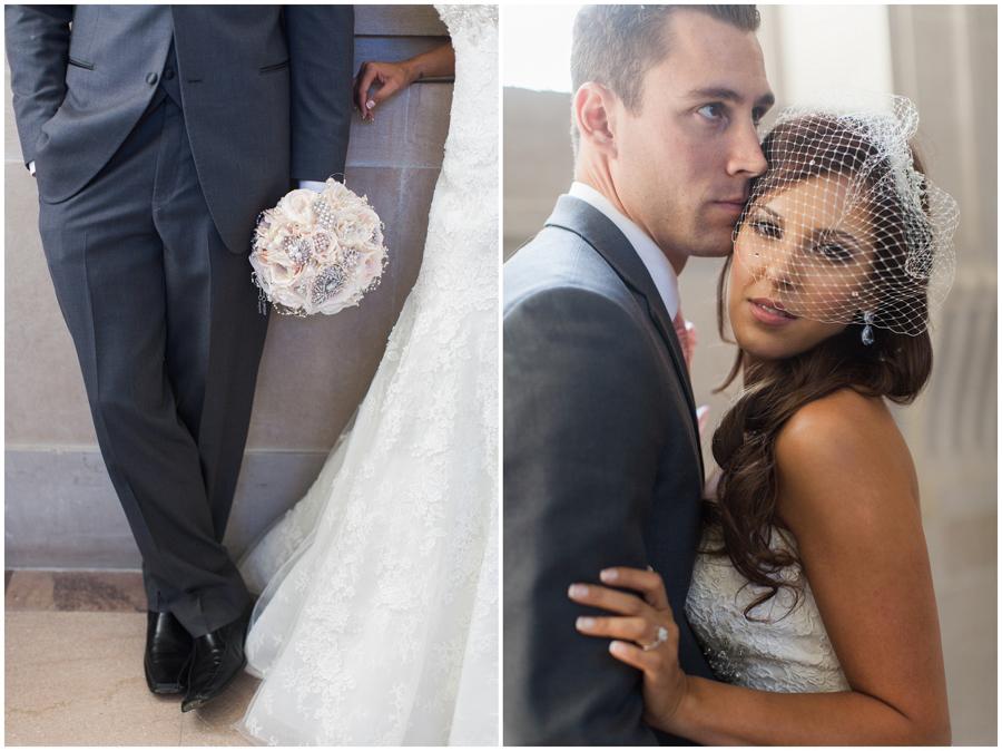 San_Francisco_City_Hall_Wedding_Shawna_Bret_37.jpg