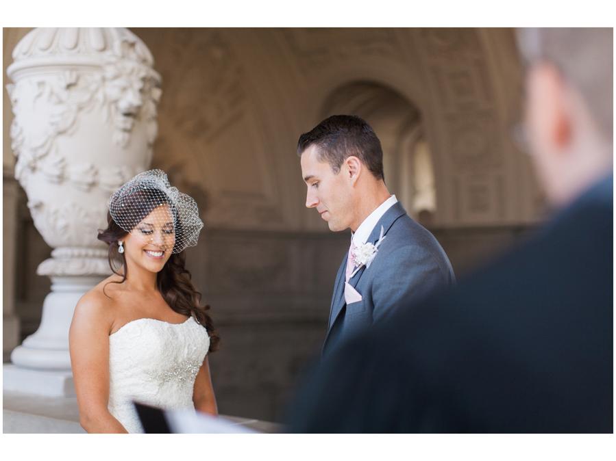 San_Francisco_City_Hall_Wedding_Shawna_Bret_38.jpg