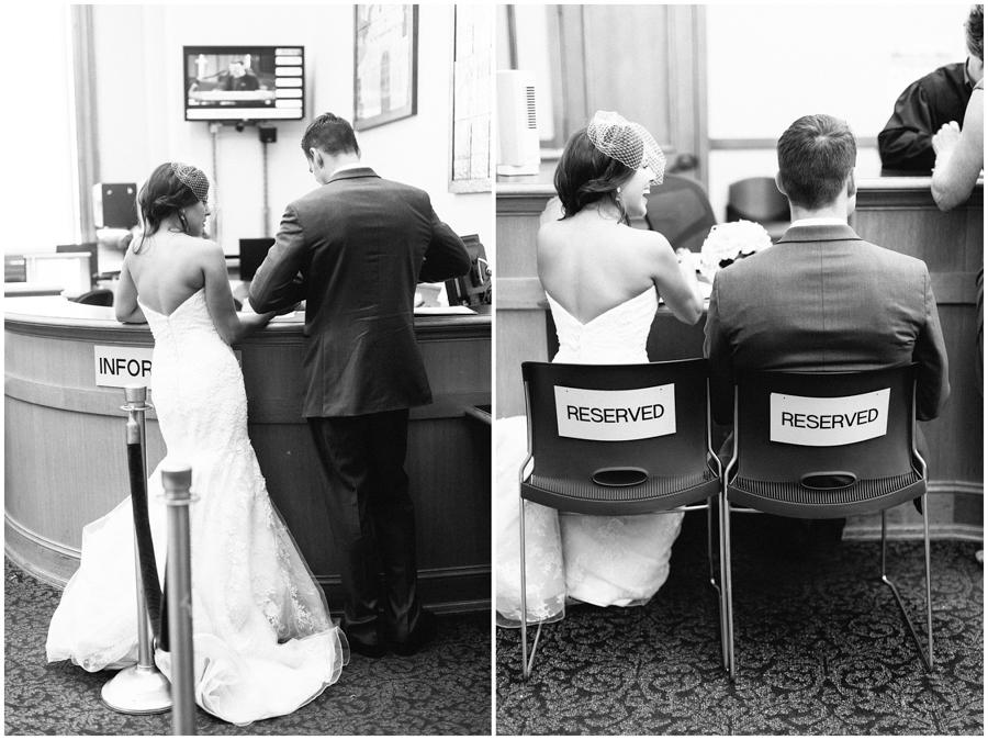 San_Francisco_City_Hall_Wedding_Shawna_Bret_39.jpg