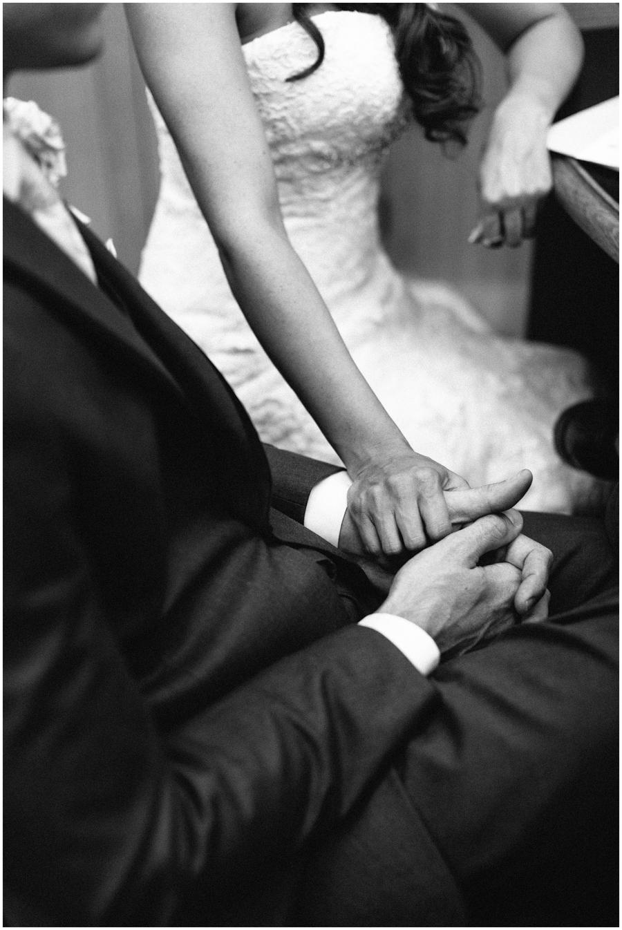 San_Francisco_City_Hall_Wedding_Shawna_Bret_40.jpg